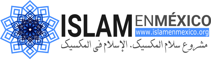 Islam En México
